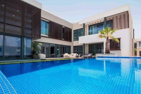 6 Bedroom Villa for Sale in Mohammad Bin Rashid City, Dubai - 6 BEDROOM LUXURY VILLA FOR SALE -MEYDAN