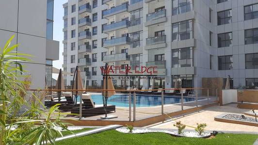 2 Bedroom Flat for Sale in Arjan, Dubai - Ready Property I Lowest Price I Move now!!!
