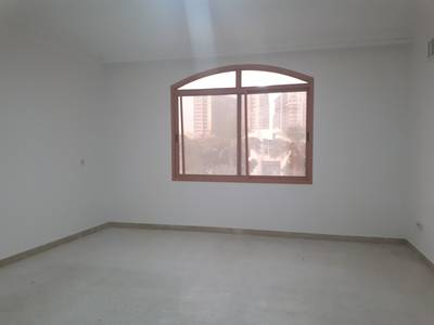 Studio for Rent in Diplomatic Area, Abu Dhabi - Big studio with Tawteeq, no commission fees