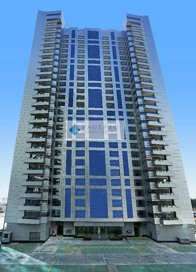 Office for Rent in Barsha Heights (Tecom), Dubai - Fully Fitted New Office Chiller Free Negotiable
