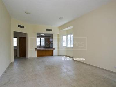 2 Bedroom Flat for Sale in Green Community, Dubai - 2Bed | Pool Facing | Storage room | Good Condition