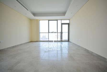 2 Bedroom Flat for Rent in Al Reem Island, Abu Dhabi - Luxurious 2BR Apt in a brand new Tower Al Noor