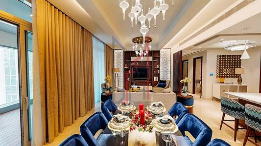 2 Bedroom Flat for Sale in Downtown Dubai, Dubai - An Address for Privileged Downtown Dubai