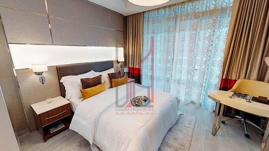 1 Bedroom Flat for Sale in Downtown Dubai, Dubai - An Address for Privileged Downtown Dubai