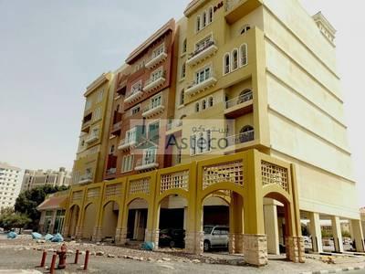 فلیٹ 1 غرفة نوم للايجار في الورسان، دبي - Rent AED 39