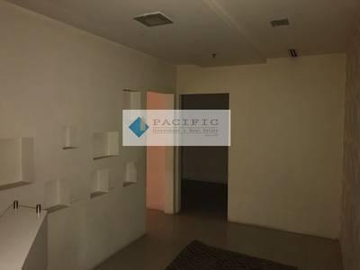 Office for Rent in Deira, Dubai - Attractive Price Office Space for Rent in Deira Port Saeed