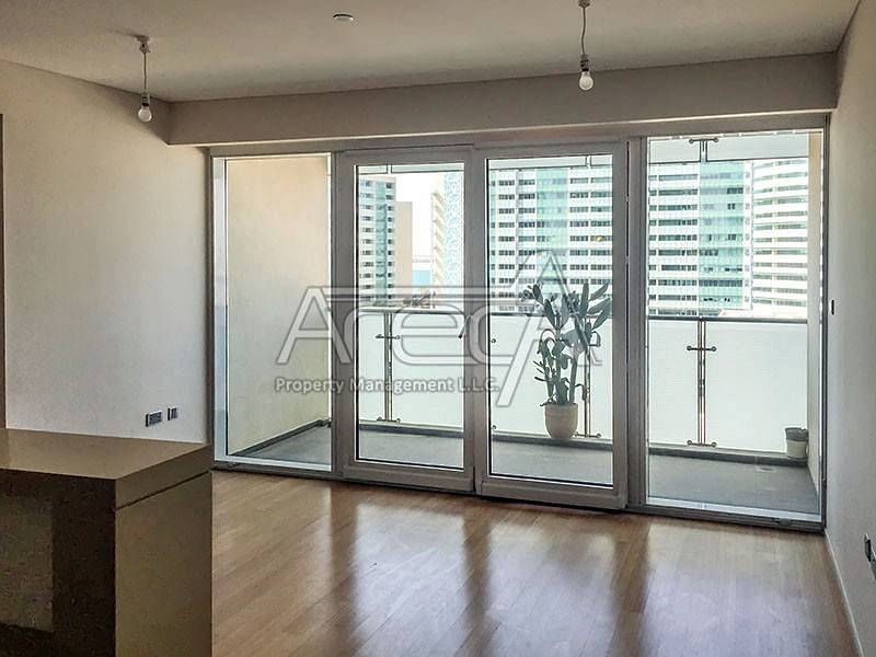 Great Deal! Earn Huge ROI in Al Muneera with Facilities! Stylish 1 Bed Apartment