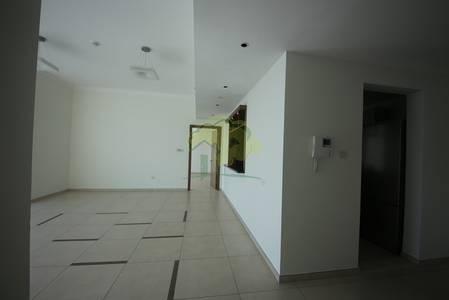 1 Bedroom Flat for Rent in Downtown Dubai, Dubai - HIGHER FLOOR