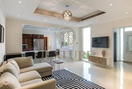 3 Bedroom Villa for Rent in The Sustainable City, Dubai - Ever Popular Modern 3 bed Sustainable City