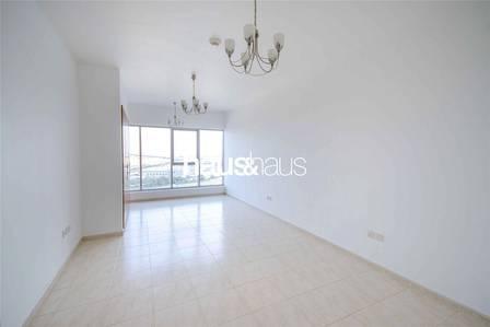 Studio for Sale in Dubailand, Dubai - Largest Studio    Tenanted   Al Ain Road