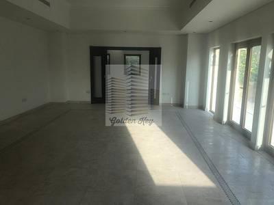5 Bedroom Villa for Sale in Al Furjan, Dubai - Stunning 5 Bedroom + Maidsroom in Al Furjan for Rent