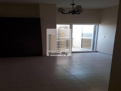 Studio for Sale in Dubai Silicon Oasis, Dubai - Amazing Studio in  Silicon Gate 2 for Sale