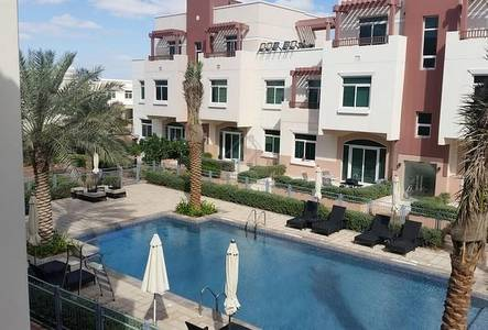 2 Bedroom Apartment for Rent in Al Ghadeer, Abu Dhabi - Great offer 2BR/Ter apt 50k only. . .