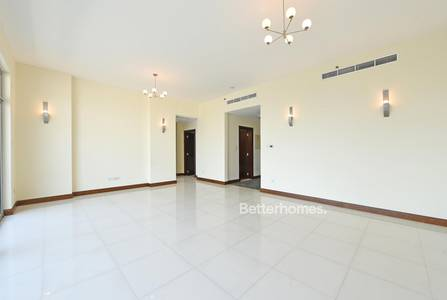 2 Bedroom Flat for Sale in Barsha Heights (Tecom), Dubai - Spacious 2 bed for sale in Two Towers