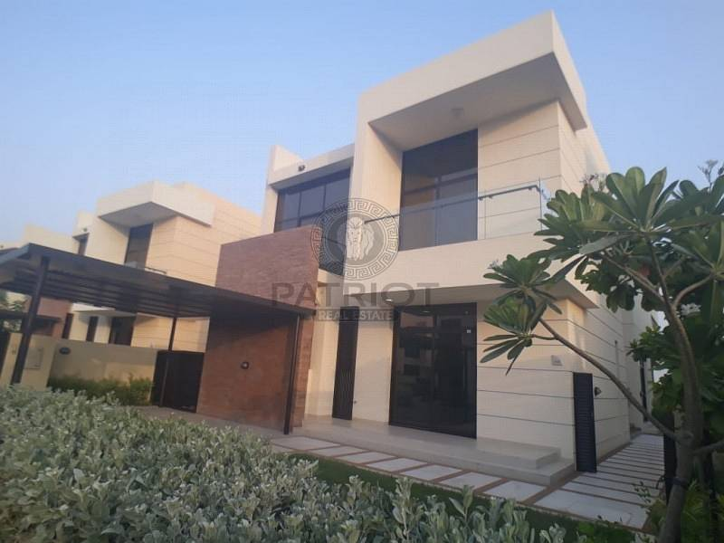 Save 6% upfrontly/Signature Villa/Paramount villa//