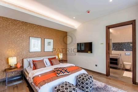 4 Bedroom Villa for Sale in Nad Al Sheba, Dubai - Best Location-4 BR Villas for Sale in Meydan