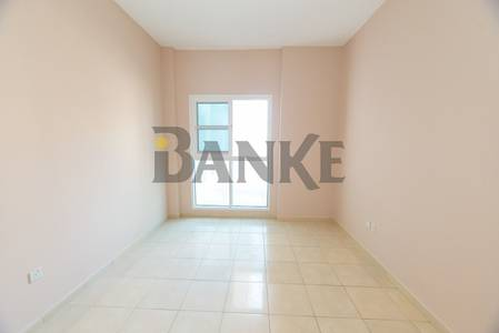 1 Bedroom Apartment for Rent in Dubai Production City (IMPZ), Dubai - Beautiful 1 Bedroom Apartment with Nice Layout  IMPZ