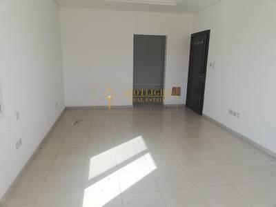 5 Bedroom Villa for Rent in Dubailand, Dubai - 5Bedroom+MaidRoom Villa At Living Legend