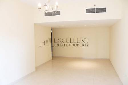 3 Bedroom Flat for Rent in Corniche Area, Abu Dhabi - Large 3 Master Bedroom Flat with Parking in Corniche