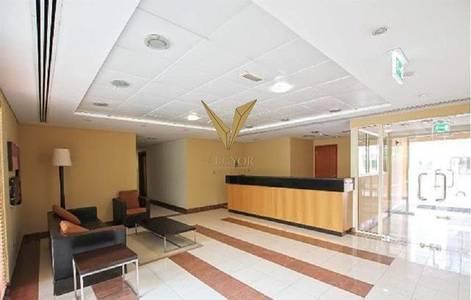 2 Bedroom Apartment for Sale in The Greens, Dubai - Investors Deal! 2 Bed Apt l Al Dhafrah 3
