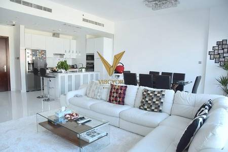 2 Bedroom Flat for Sale in Barsha Heights (Tecom), Dubai - Contemporary Fully Furnished 2 Bedroom Apt