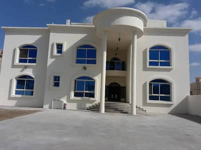 -Amazing studio flat FOR rent in Khalifa (B) - first tenant - good location - goo
