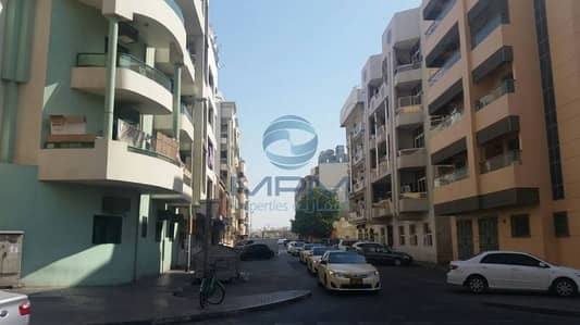 Al Baraha   Studio   Best Price   Deira
