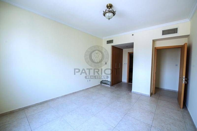 2 Amazing unit 1BR in Axis residence in Dubai Silicon Oasis