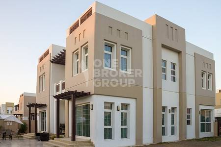 5 Bedroom Villa for Sale in Mudon, Dubai - Luxurious 5BD Villa I  Motivated Seller