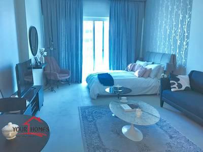 شقة 1 غرفة نوم للبيع في دائرة قرية جميرا JVC، دبي - Multiple1 Bed Apartments for Sale JVC