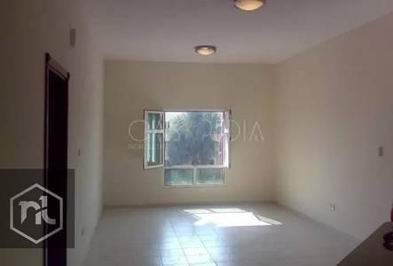 1 Bedroom Apartment for Sale in Discovery Gardens, Dubai -  Dubai