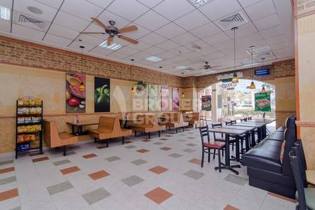 Shop for Rent in Motor City, Dubai - Prime Time Retail Space In Motorcity