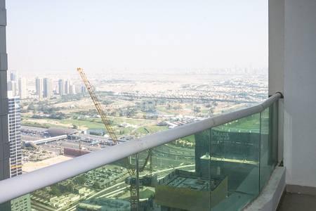 3 Bedroom Flat for Sale in Dubai Marina, Dubai - Best Market Deal 3 BR Apt / Golf course views / Vacant
