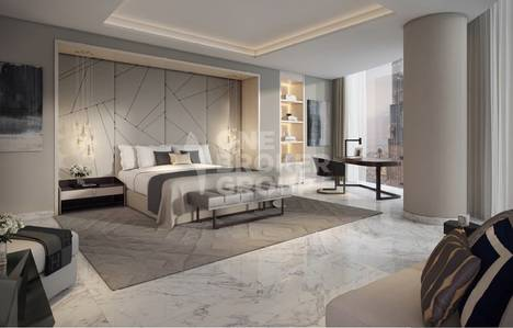 5 Bedroom Penthouse for Sale in Downtown Dubai, Dubai - Last Best Penthouse in Downtown by 2020