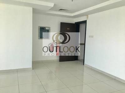 Office for Rent in Al Barsha, Dubai - NO PARTITION CHILLER FREE SPACE FOR OFFICE  AVAILABLE AT VERY LOW RENT