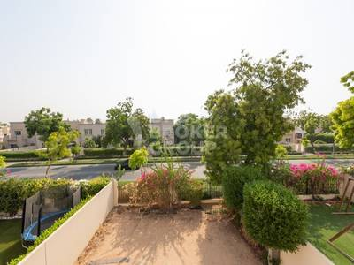 3 Bedroom Villa for Rent in The Lakes, Dubai - Available Now| Ghadeer 1 Type 2M | The Lakes