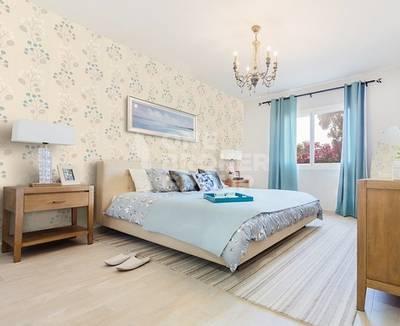 2 Bedroom Flat for Sale in Jumeirah Golf Estate, Dubai - Alandalus is a unique Apartment in Dubai