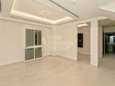 3 Bedroom Villa for Sale in Al Barsha, Dubai - Rented Type 3S4 | Back To Back | Next To Park