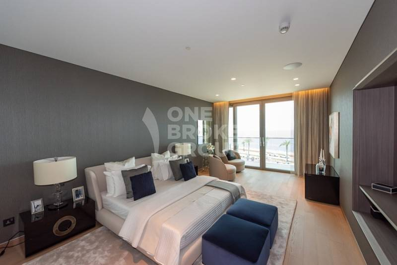 Simplex PH W Residence