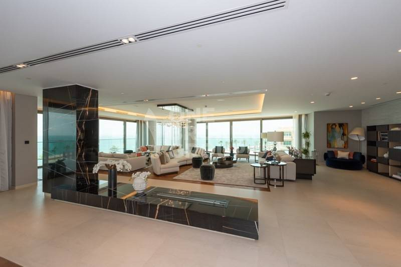 2 Simplex PH W Residence