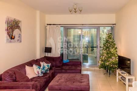 3 Bedroom Apartment for Rent in Dubai Marina, Dubai - Spectacular Marina Views   Every Direction