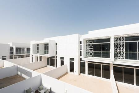 4 Bedroom Villa for Sale in Mudon, Dubai - READY NOW| 4 Bedroom Villa Large plot