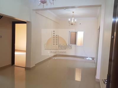 فیلا  للايجار في الجزات، الشارقة - Lovely 2yrs old 3bhk Single Storey villa available for rent in Al Jazzat Area (N)