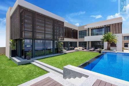 6 Bedroom Villa for Sale in Mohammad Bin Rashid City, Dubai - Best Villas In The Hart of Dubai