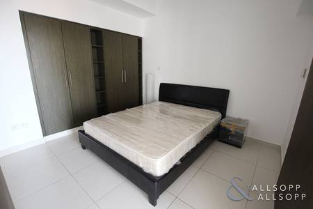 One Bedroom  | Lofts Podium |  ROI 5.5%
