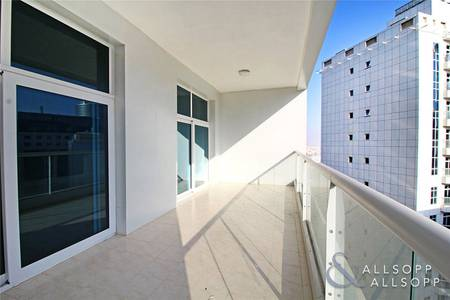 1 Bedroom Apartment for Sale in Barsha Heights (Tecom), Dubai - 1 Bedroom   Owner Occupied   New Building