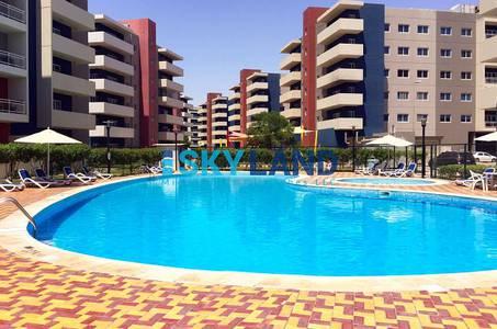 2 Bedroom Apartment for Sale in Al Reef, Abu Dhabi - HOT DEAL ! 2beds apt in al reef 745k only