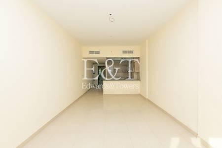 شقة 2 غرفة نوم للبيع في دائرة قرية جميرا JVC، دبي - Brand new tower with 2 years payment plan