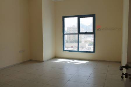 1 Bedroom Flat for Rent in Ajman Downtown, Ajman - 1 bhk for rent in Al Khor Tower . 23000/-