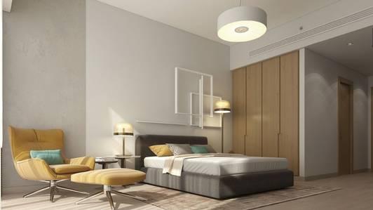 Studio for Sale in Dubai Studio City, Dubai - Lowest Price studio in Dubai Sports City 2900 per month !!